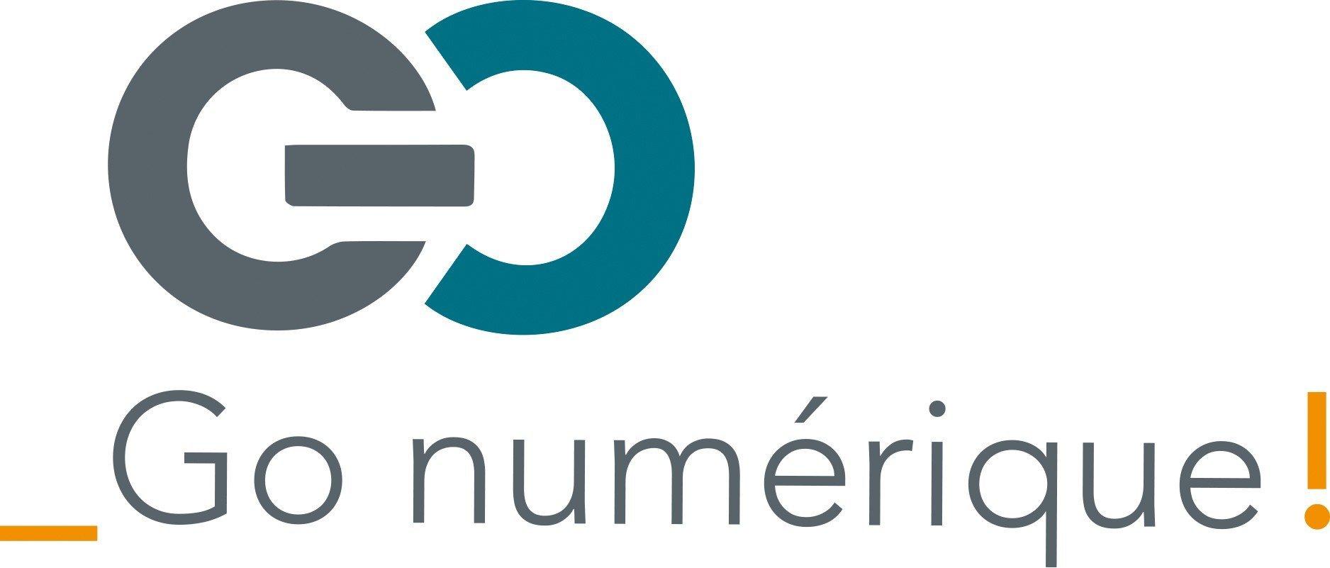 logo_go-numerique_RVB