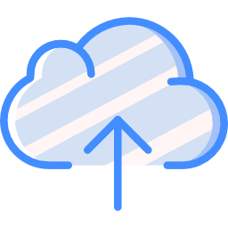 Utilisation des données en cloud