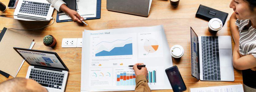 Une formation adaptée aux clients des experts-comptables avec Clictill