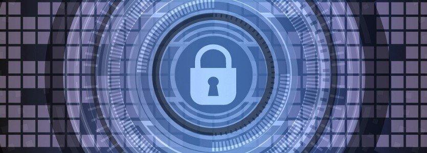 La sécurité des paiements clients grâce à la caisse clictill