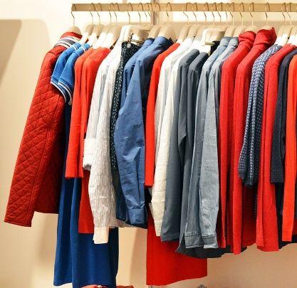 logiciel de caisse pour magasin de mode