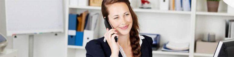 Des contrats d'assistance telephonique en support du logiciel de caisse