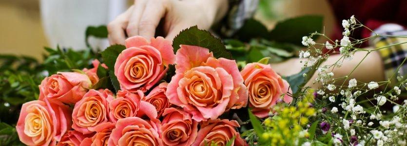 les astuces pour les fleuristes