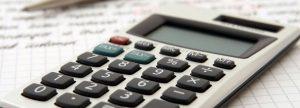 Comment choisir l'expert comptable de son commerce
