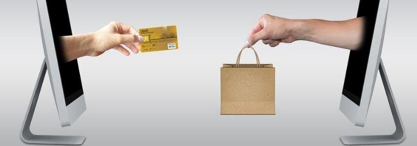 e commerce boutique synchronisation logiciel de caisse