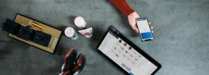 Comment synchroniser son e-commerce et sa boutique physique