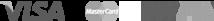 Visa / Paypal / Mastercard - Clictill logiciel de caisse